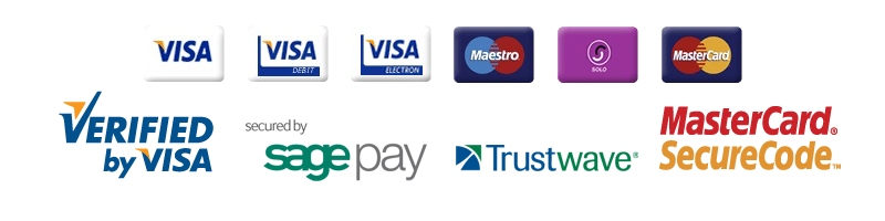 Method payments