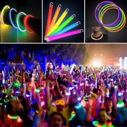 Glow Party Pack