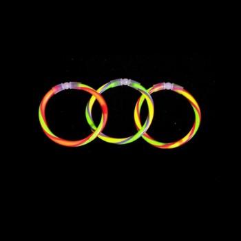 Individual Glow Bracelet