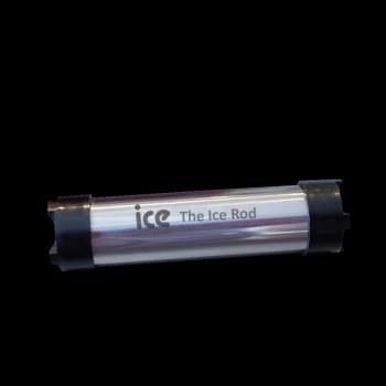 Individual Ice Rod