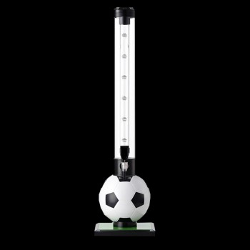 Box of 5 Tall Football (Footy Tower)