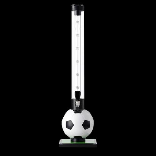 Box of 5 Tall Football (Football Tower)