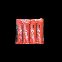 Pack of 4 Smoke Bombs