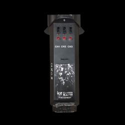 """Individual Confetti Blaster """"THE GUVNOR"""""""