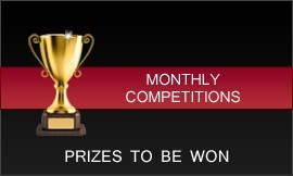 Monthly Competitions
