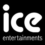 Ice Entertainments